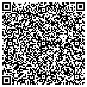 QR-код с контактной информацией организации Универсал-Ужгород, ДП