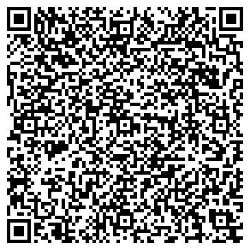 QR-код с контактной информацией организации Островский С.В., ЧП