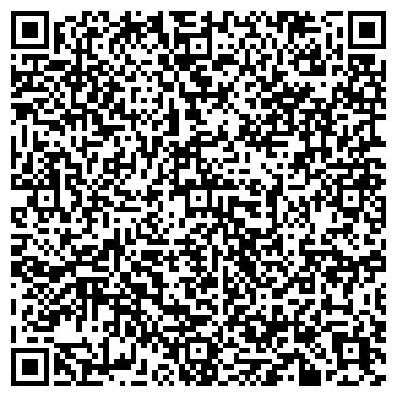 QR-код с контактной информацией организации Умный Дачник, Компания
