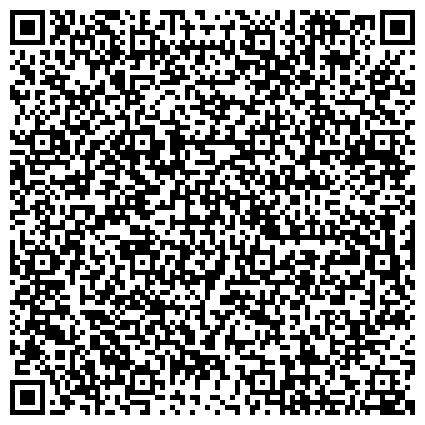 QR-код с контактной информацией организации Домовик магазин, ЧП (Орион М)