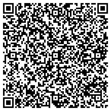 QR-код с контактной информацией организации НПП Натол, ООО