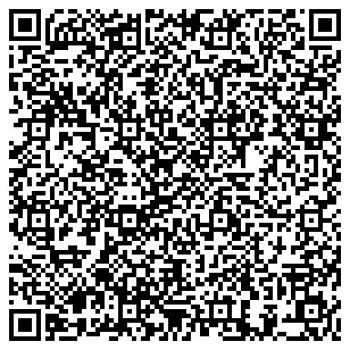 QR-код с контактной информацией организации Термолан -Украина, ООО