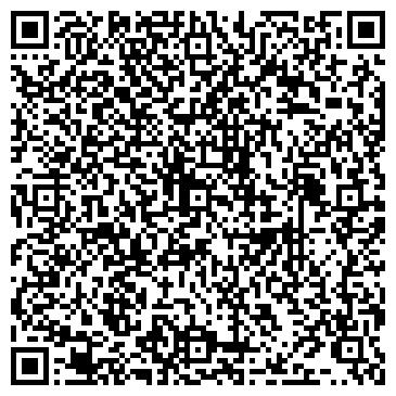 QR-код с контактной информацией организации Семена-почтой, Интернет-магазин