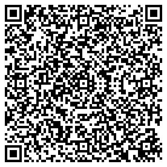 QR-код с контактной информацией организации Алви-Груп, ЧП