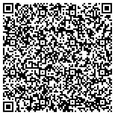 QR-код с контактной информацией организации ШАХТИНСКИЙ МУКОМОЛЬНЫЙ ЗАВОД