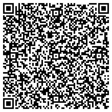 QR-код с контактной информацией организации Агродомплюс, ООО