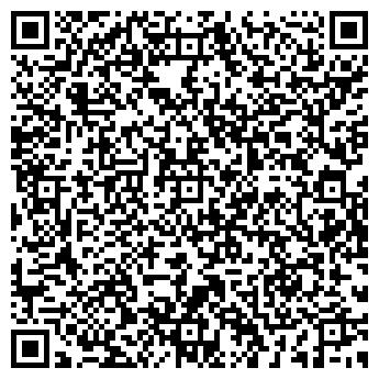 QR-код с контактной информацией организации Еврогрин Украина, ООО