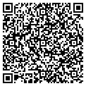 QR-код с контактной информацией организации Рынок Меркурий, ООО