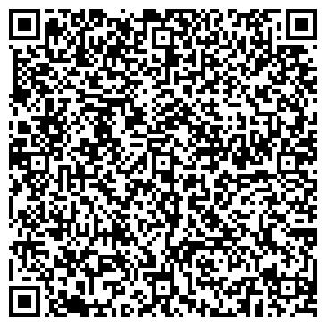 QR-код с контактной информацией организации Альянс Эко, ООО