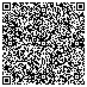 QR-код с контактной информацией организации Соняшник ТМ, ООО