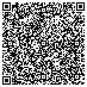 QR-код с контактной информацией организации Институт Кормов УААН, ООО