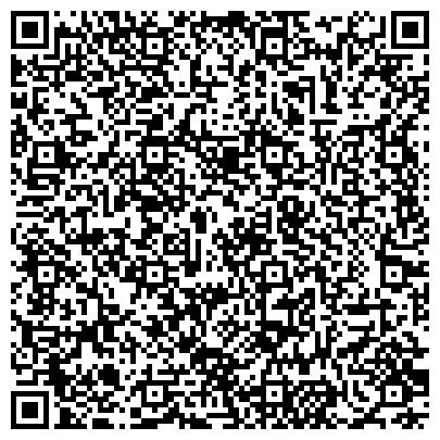 QR-код с контактной информацией организации ПРОИЗВОДСТВЕННОЕ ПРЕДПРИЯТИЕ АЛКОМ СИНТЕЗ, ООО