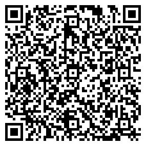 QR-код с контактной информацией организации Нова, МП
