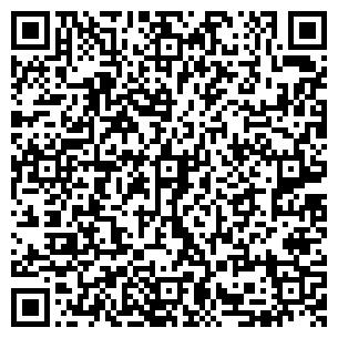 QR-код с контактной информацией организации Садыга А.С., ФЛП