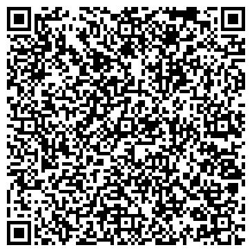 QR-код с контактной информацией организации АРТЕМОВСКАЯ СТОМАТОЛОГИЯ КООПЕРАТИВ ДЕНТА