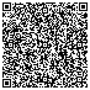 QR-код с контактной информацией организации Хауз-маркет, СПД Сидоренко В. В.