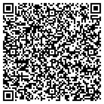 QR-код с контактной информацией организации Техностар-Инвест, ООО
