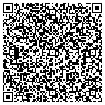 QR-код с контактной информацией организации Штельма В.И., СПД