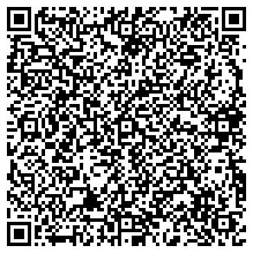 QR-код с контактной информацией организации Торг Групп, ООО