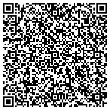 QR-код с контактной информацией организации Гранд Импорт, ЧП