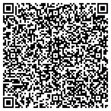QR-код с контактной информацией организации Калиниченко П.Э.,СПД (ТМ Qcos)