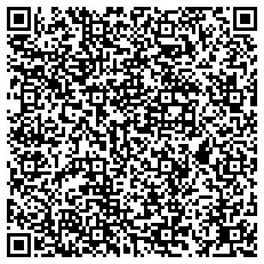 QR-код с контактной информацией организации Карбонтехнология, ООО