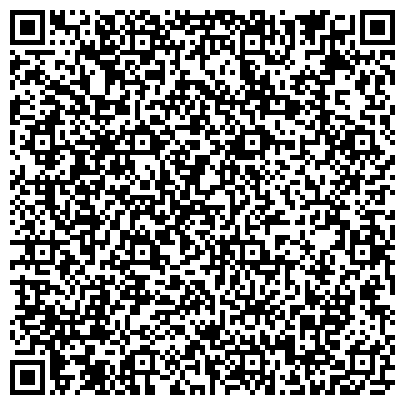 QR-код с контактной информацией организации Мактешим Аган Украина, ООО (Makhteshim Agan Industries)
