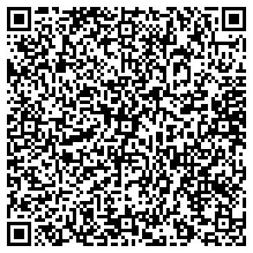 QR-код с контактной информацией организации Биолайт НПФ, ООО