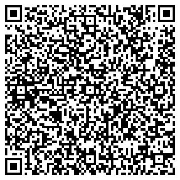 QR-код с контактной информацией организации ДК Ника, ООО
