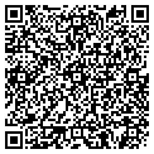 QR-код с контактной информацией организации Леко стайл, ООО