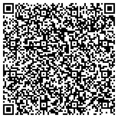 QR-код с контактной информацией организации Первая Днепровская Компания, ООО