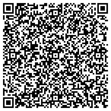 QR-код с контактной информацией организации Гуцалюк В О, СПД
