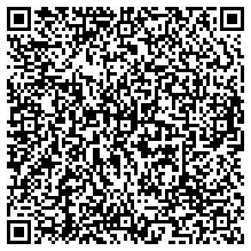 QR-код с контактной информацией организации Гала блэйд, Компания