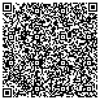 QR-код с контактной информацией организации Кловин Украина, ООО (Klovin Ukraine) производство