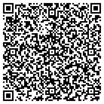 QR-код с контактной информацией организации САИД АВТОСЕРВИС КАМАЗ