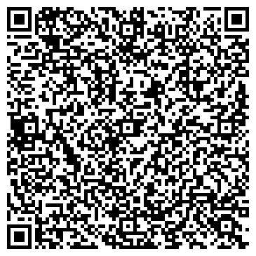 QR-код с контактной информацией организации Тубный завод, СП