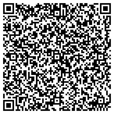 QR-код с контактной информацией организации Чиковани, ЧП