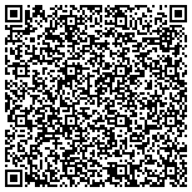 QR-код с контактной информацией организации Коксохимоборудование Завод, ООО