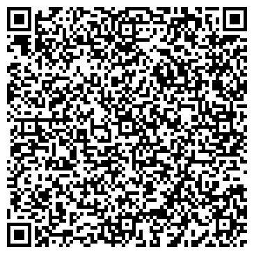 QR-код с контактной информацией организации УкрПромХимПостач, ООО
