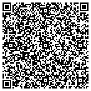 QR-код с контактной информацией организации Сабисепт Украина, ООО