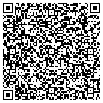 QR-код с контактной информацией организации Pollena, Компания