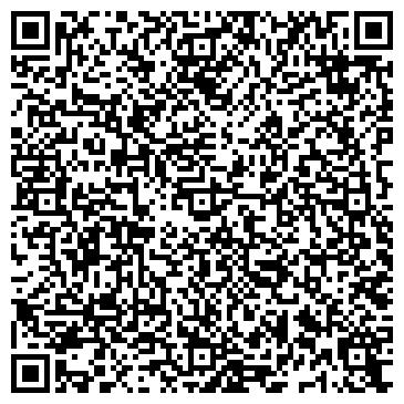 QR-код с контактной информацией организации Алекс 2005 ЛТД, ООО