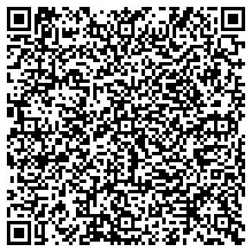 QR-код с контактной информацией организации Дэвис-Доминик, ЧП