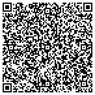 QR-код с контактной информацией организации Альянс групп , ООО