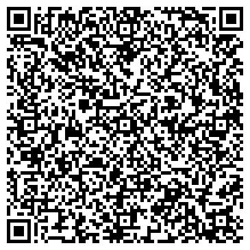 QR-код с контактной информацией организации Кремнийполимер, ГП