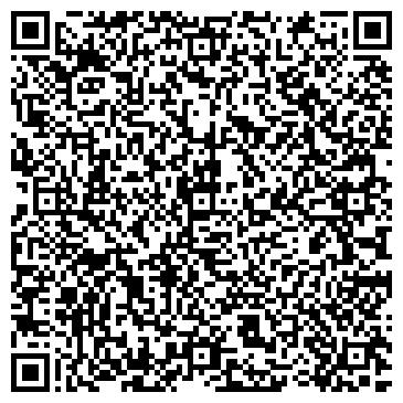 QR-код с контактной информацией организации Ананьєв Павло Васильович, СПД