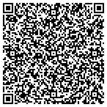 QR-код с контактной информацией организации Органик Свит, ООО
