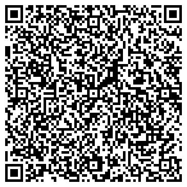 QR-код с контактной информацией организации ТД Пальмира, ДП