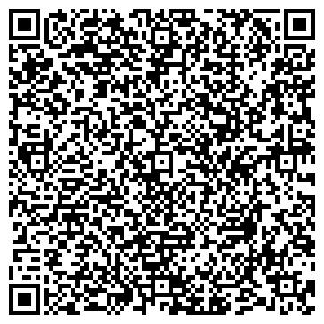 QR-код с контактной информацией организации Олена Плюс СП, ООО