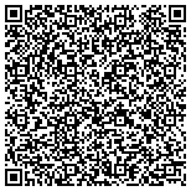 QR-код с контактной информацией организации ТМ Wirek (Вирек), Интернет-магазин